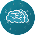 Quick Brain Mathematics - Exercises for the brain apk