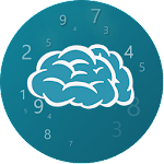 Math Exercises for the brain, Puzzles Math Game 2.4.0