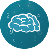 Quick Brain Mathematic - Exercises for the brain