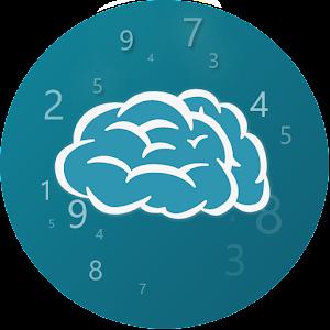 Quick Brain Mathematics - Exercises for the brain