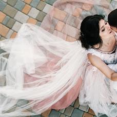 Wedding photographer Alena Korchagina (fotoceh1). Photo of 22.10.2017