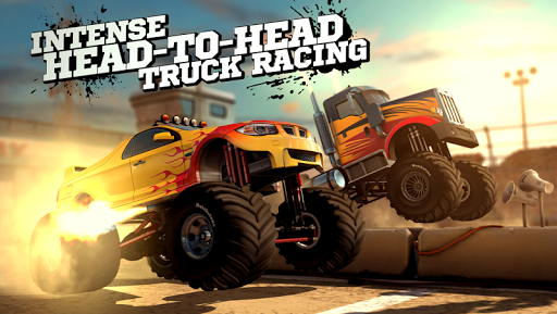 MMX Racing screenshot 8