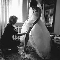 Wedding photographer Grigoriy Pil (oracal). Photo of 04.06.2014