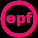 Balance Check of EPF icon