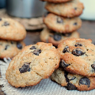 Low Fat Corn Flake Cookies Recipes.