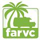 Florida Alabama ARVC APK