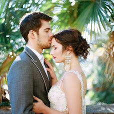 Wedding photographer Marina Muravnik (muravnik). Photo of 16.11.2015
