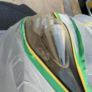 ステップワゴン RG1のカスタム事例画像 じゅんぺさんの2020年07月19日17:07の投稿