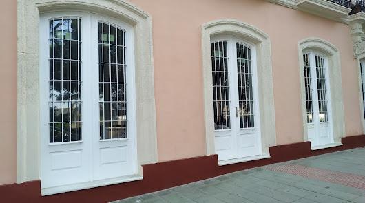 Correos ultima su nueva sede para el Casco Histórico y la zona centro