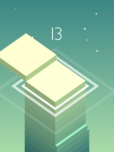 Stack 3.0 Mod Apk [Unlimited Money] 6