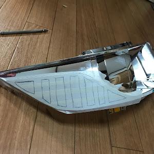 ワゴンRスティングレー MH23S のカスタム事例画像 mutsukiさんの2018年09月11日04:43の投稿