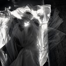 Wedding photographer Roman Zayac (rzphoto). Photo of 19.07.2018