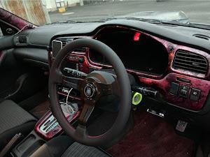 レガシィツーリングワゴン BH5 GT-B E-tune (AT)のカスタム事例画像 kakipiさんの2019年10月19日17:30の投稿