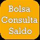 Download Bolsa Consulta Saldo Família For PC Windows and Mac