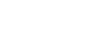 Biscayne Apartments Homepage