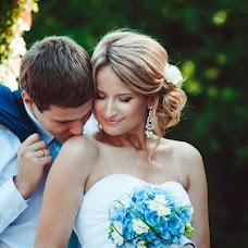 Wedding photographer Irina Zubkova (Retouchirina). Photo of 23.11.2014