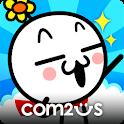 돌아온 액션퍼즐패밀리 icon