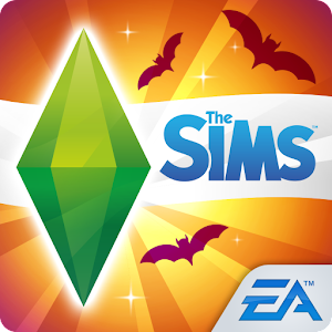 les sims freeplay hack appxg