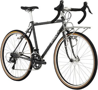 "Surly Pack Rat Bike - 26"", Steel, Gray Haze alternate image 3"