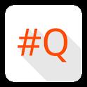 Quarto board game - Free icon
