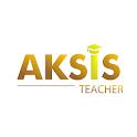 Aplikasi Sistim Informasi Sekolah - Aksis Guru icon