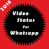 Video Status For Whatsapp