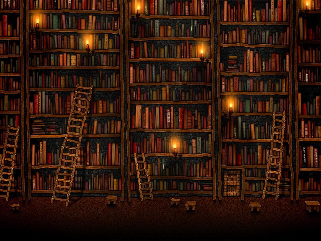 Είναι ακριβά τα καινούργια βιβλία; Από τον Νίκο Σαραντάκο | Είναι ...
