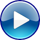 Download MNM Video Player-All Format Music and Video Player For PC Windows and Mac