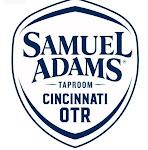 Samuel Adams Jack-O