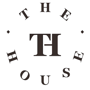 The House: Happy Hours, Specials, Exclusive Offers