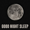 Good Night Sleep icon