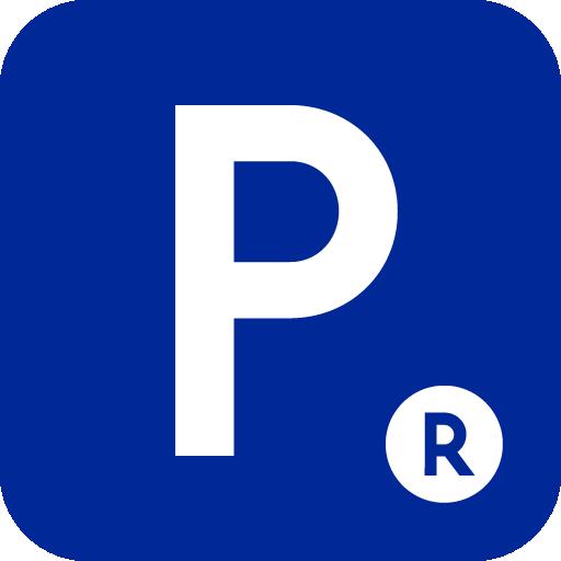 楽天の駐車場/検索・予約・貸出:楽天パーキング(ラクパ)