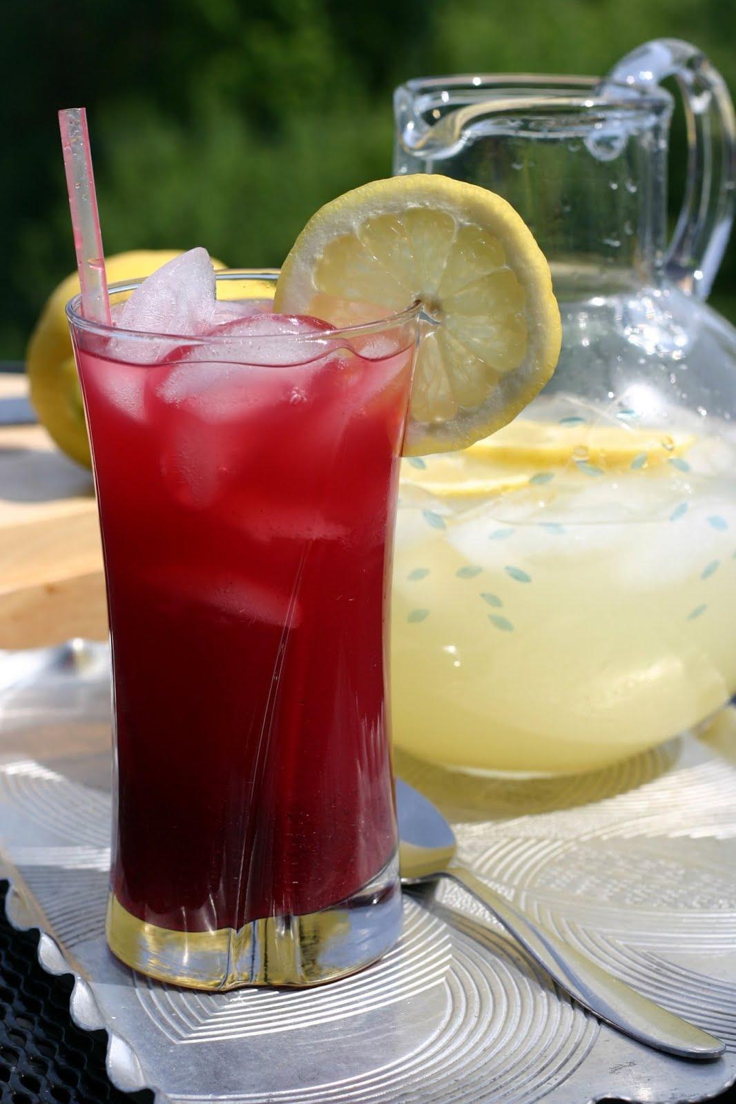 BerriFibre and Lemonade - 02.jpg