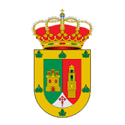 App Almoharín Informa APK for Windows Phone