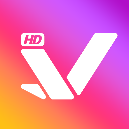 HD Video Downloader - Mga App sa Google Play