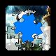 Frai Jigsaw icon