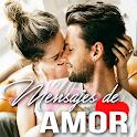 Frases de Amor y Mensajes Románticos Para Whatsapp icon