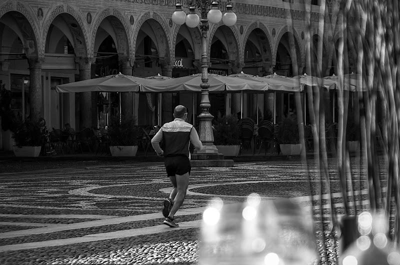 ..correre.. di enricosottocorna