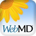WebMD Allergy icon
