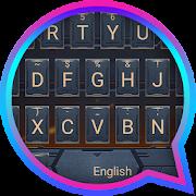 App Fight Now Theme&&Emoji Keyboard APK for Windows Phone