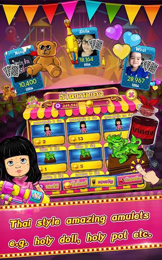 u0e40u0e01u0e49u0e32u0e40u0e01 u0e02u0e31u0e49u0e19u0e40u0e17u0e1e - Casino Thai 3.0.8 screenshots 5