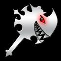 Munchkin Level Counter icon
