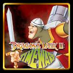Dragon's Lair 2: Time Warp Icon