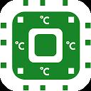 in CPU Temp Pro