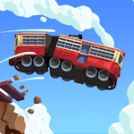 Train Conductor World 1.12.2 (Unlocked)