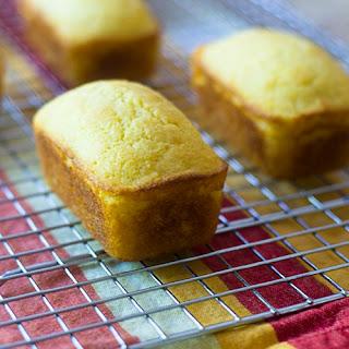Cornbread Mix With Corn In It Recipes
