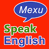 Learn English Language - Mexu