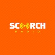 Scorch Radio