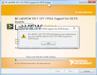 Labview Fpga Software Download