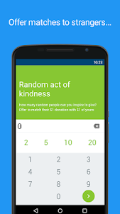 One Today by Google v1.8.0.105349632